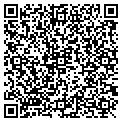QR code with Senator Gene Therriault contacts
