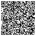 QR code with Northwind Apartments contacts