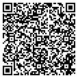 QR code with Alaska Bounty LLC contacts