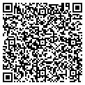QR code with Ellen Maes Assisted Living Hme contacts