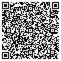 QR code with Alaska's Third Avenue Lodging contacts
