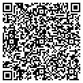 QR code with Chena Ridge Friends Meeting contacts