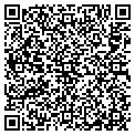 QR code with Monarch Design-Signs/Graphics contacts