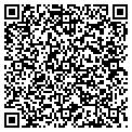QR code with Crittenden & Assoc contacts