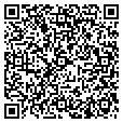 QR code with Homework Coach contacts
