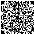 QR code with Woodwind Adventures contacts