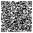 QR code with Gas & Go contacts