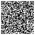 QR code with Special Education Administrtn contacts