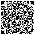 QR code with American Speedy Printing contacts