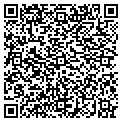 QR code with Alaska Housing Finance Corp contacts