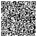 QR code with Haakenson Construction contacts