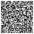 QR code with Kitchels Alaska Guide Service contacts