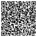 QR code with Redoubt Bay Lodge contacts
