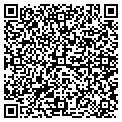 QR code with Village Condominiums contacts