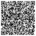 QR code with Naknek Lutheran Church contacts