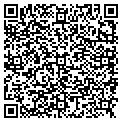QR code with Us Phs & Feoh Health Unit contacts