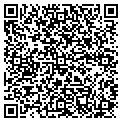 QR code with Alaskan Cooperative Tax Service contacts