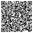 QR code with Northwest Brokerage contacts