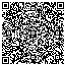 QR code with Two Rivers Lodge Fine Dining contacts