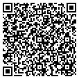 QR code with US Coast Guard contacts