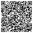 QR code with Ivan K Reutov contacts