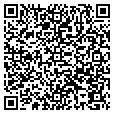QR code with Denali Center contacts