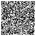 QR code with Ashby Management Service contacts