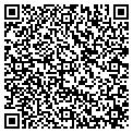 QR code with Brew Bakers Espresso contacts