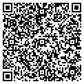 QR code with Le May & Assoc contacts