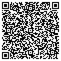 QR code with Wrangell Police Department contacts