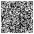 QR code with Women's Shelter contacts