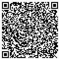QR code with Airport Medical Service contacts