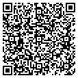 QR code with First AME Church contacts