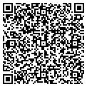 QR code with Kachemak Cooperage contacts