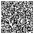 QR code with Rave'n Cuts contacts