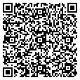 QR code with KWAVE/KPEN contacts