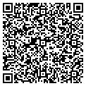 QR code with W R Little Welding contacts