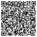 QR code with Judicial Service contacts
