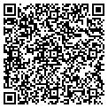 QR code with St Patrick's Catholic Church contacts