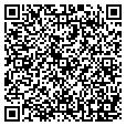 QR code with D 2 Bail Bonds contacts