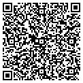 QR code with Afognak Native Corp contacts