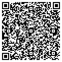 QR code with Grizzly Consolidators contacts