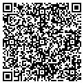 QR code with Alaska's Capital Inn contacts