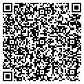 QR code with Environment & Natural contacts