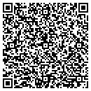 QR code with Arctic Jewelers contacts