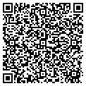 QR code with Cole Hollister Insurance contacts