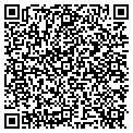 QR code with American Sign & Lighting contacts