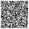 QR code with Bald Mountain Landscape Co contacts
