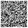 QR code with Anchorage School Of Music Inc contacts