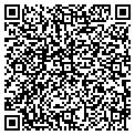 QR code with Arnie's Preferred Painting contacts